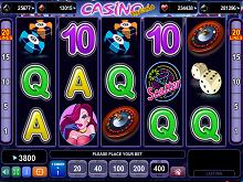 Slots plus casino no deposit bonus 2016