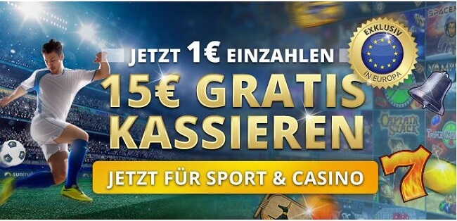 casino online book of ra spiele hearts