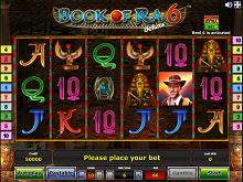gratis spielautomaten book of ra