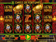 Canada players mobile videopoker