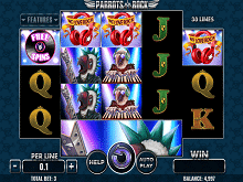 24 blackjack