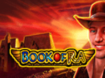 Book of Ra im Super Gaminator