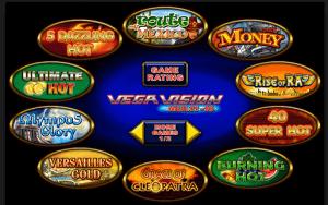 online casino echtgeld  automaten online spielen