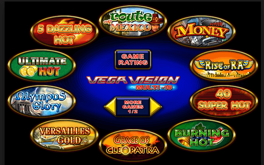online casino gaming sites garden spiele