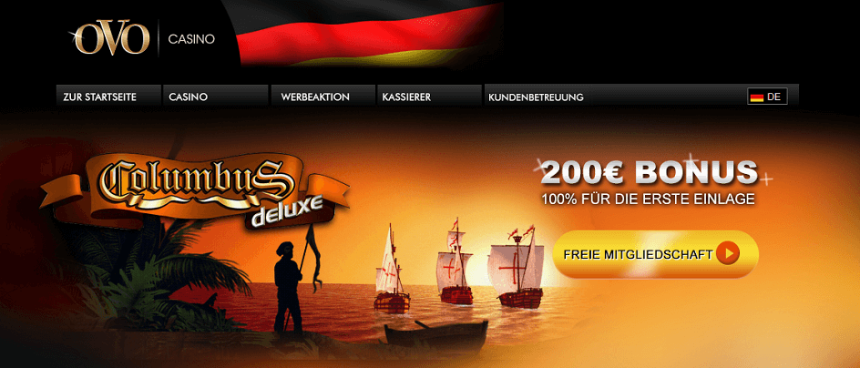 novoline casino online casinos in deutschland