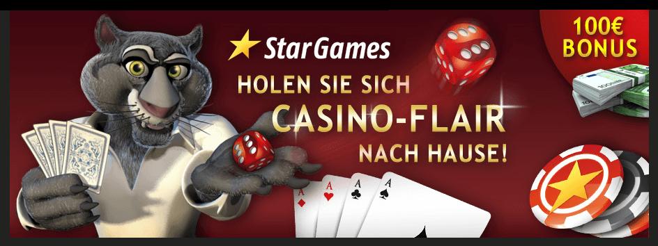 neues online casino online casino neu