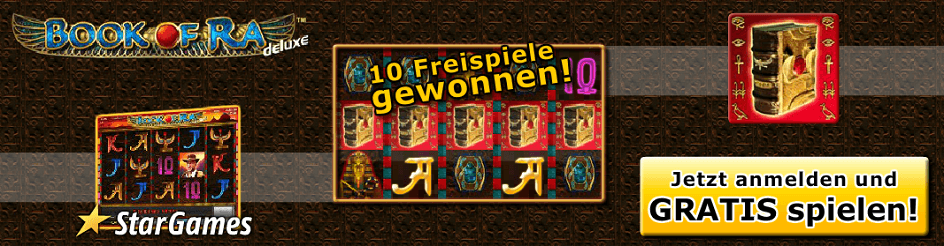 start online casino casino spiele book of ra