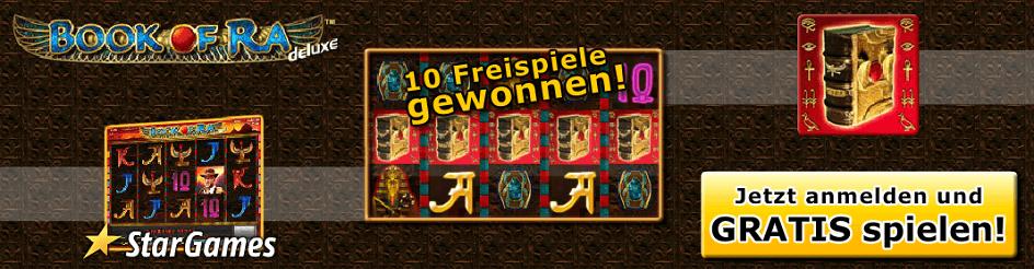 online casino novoline skrill hotline deutsch
