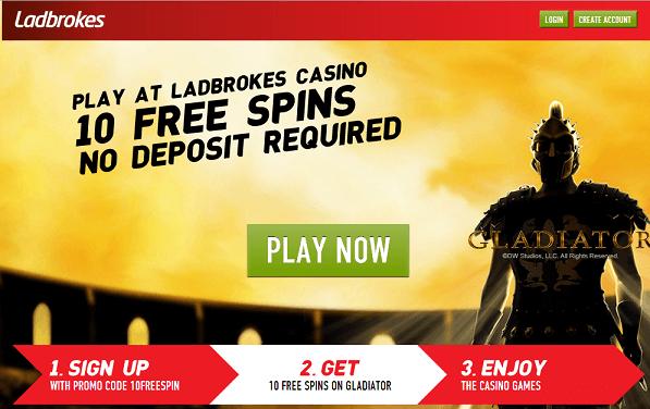 novoline casino online casino spiele free