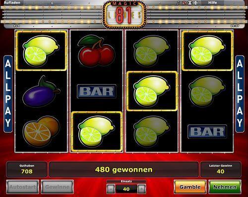 novoline online casino online casino slot