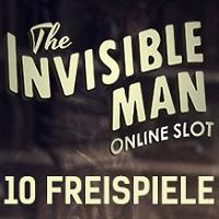 online casino Österreich test