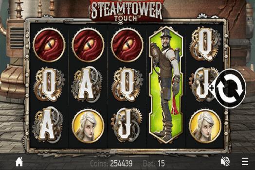 online slots bonus spiele kostenlos anmelden