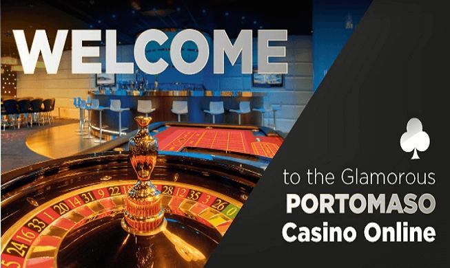 casino live online 24 stunden spielothek