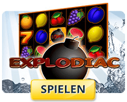 Sunmaker Merkur Spiele Deutschland