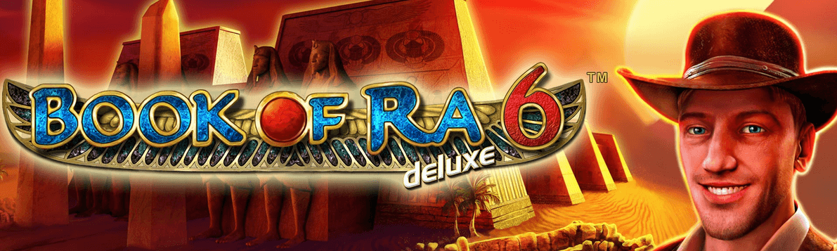 online casino mit book of ra extra gold