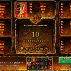 Book of Ra Deluxe Online Casino und gratis spielen