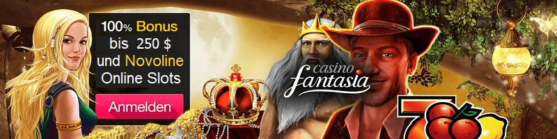 fantasia bonusbedingungen