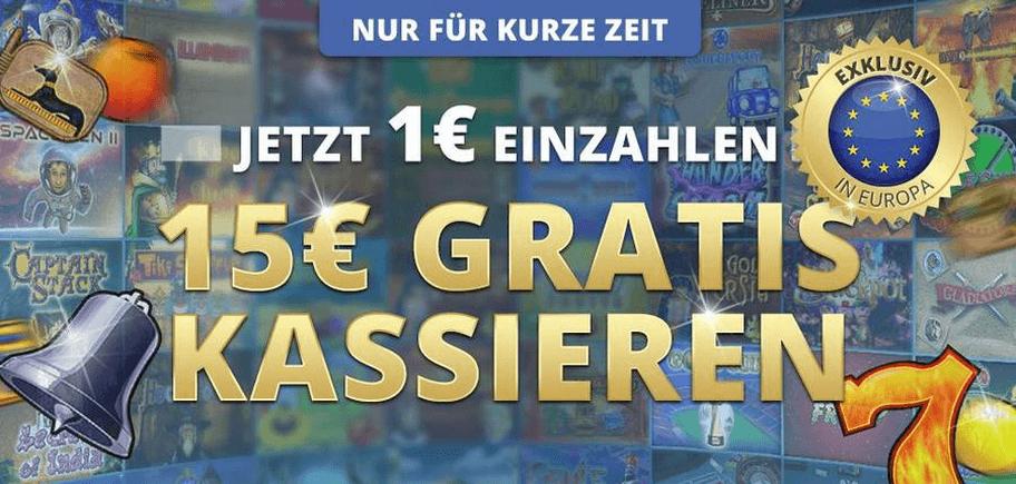 Sunmaker Casino Bonus Gratis