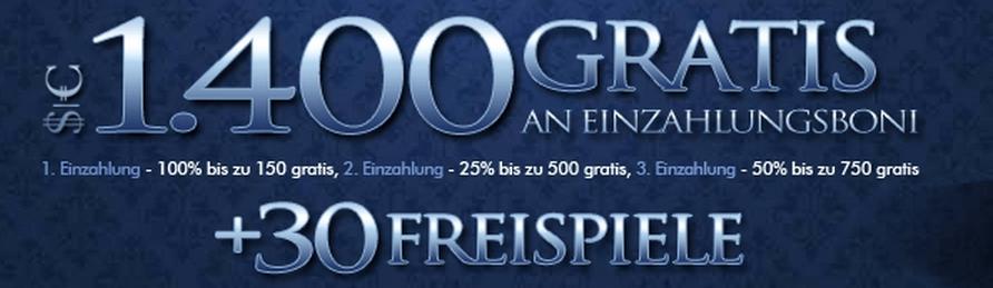 novoline online casino neue gratis spiele