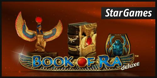 Stargames Novoline Casino