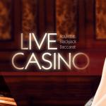 Futuriti Live Casino
