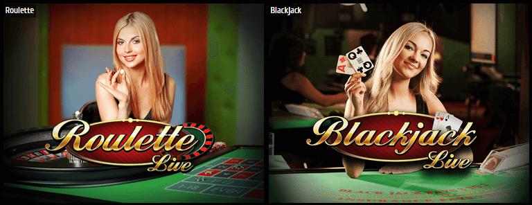 novoline casino online hot casino