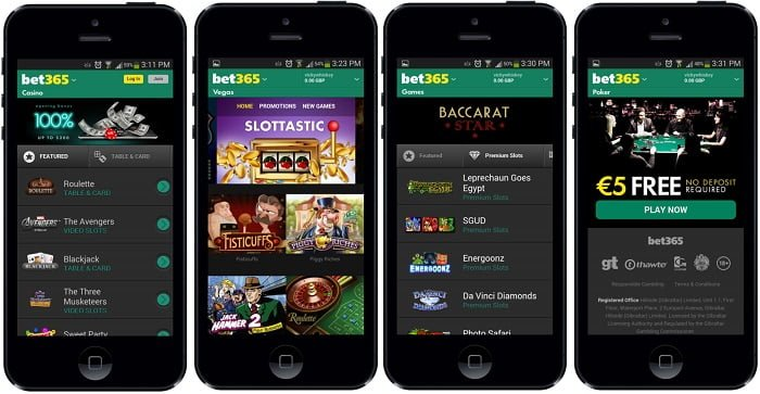 bet365-casino-mobile