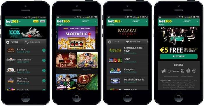 online casino schnelle auszahlung paypal