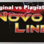 Novoline-Plagiate via Original Spiele
