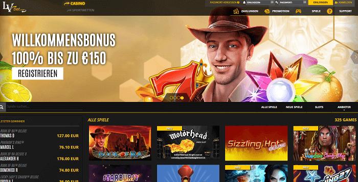 online casino list top 10 online casinos jetzt spielen.com