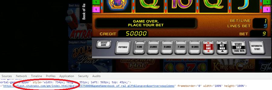 novoline online casino www kostenlosspielen net