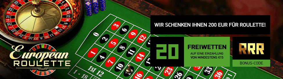 slot spiele online casino european roulette
