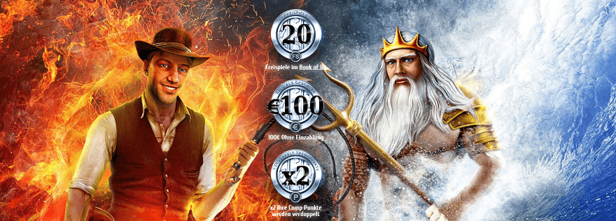 top online casino spiele spielen gratis ohne anmeldung