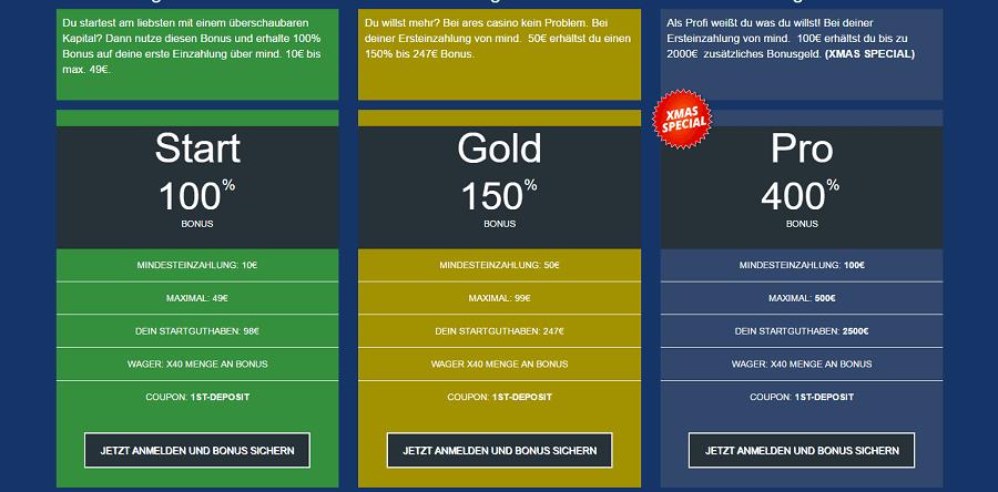 casino live online  gewinne