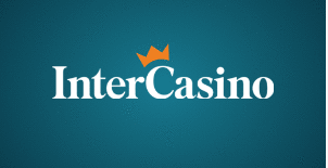 Intercasino Preispool