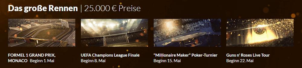 Quasar-Gaming-Das-Grosse-Rennen