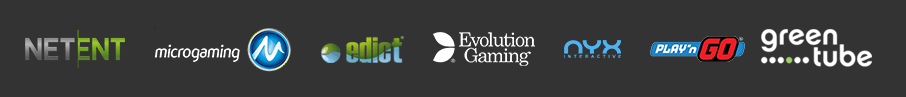 Viks Casino Spiele Provider