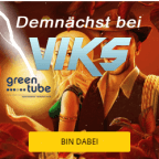 Viks Novoline Spiele