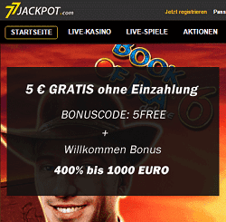 Oranje casino 100 free spins netbet uk bonus