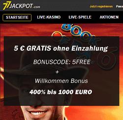 5-euro-gratis-77-jackpot