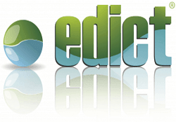 Edict - Bally Wulff/Merkur Provider
