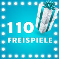 Prime Slots 100 Freispiele