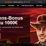 77-jackpot-bonus