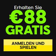 888 casino gratis spiel