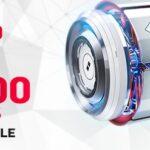 Betfair-Bonus-1000-Euro-gratis