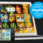 Mybet-Casino-Paypal