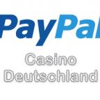 Paypal-Deutschland