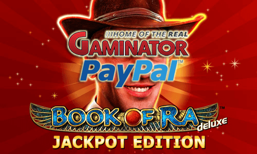 book-of-ra-jackpot
