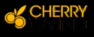cherry-casino-merkur-bonus