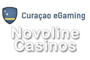 curacao-lizenz-novoline-casinos